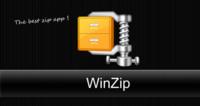 WinZip desembarca en Android de forma oficial