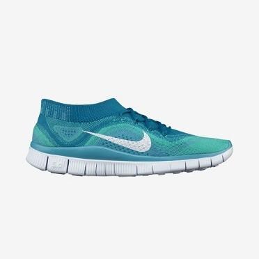 Nike presenta su nuevas tecnologías para runners en ropa y calzado