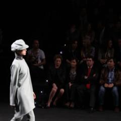 Foto 15 de 71 de la galería jesus-del-pozo-en-la-cibeles-fashion-week-otono-invierno-20112012 en Trendencias