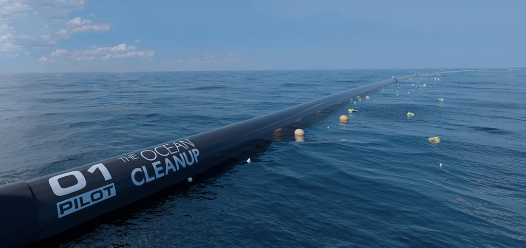 The Ocean Cleanup Renderings Pacific Clean Plan 05 11 2017 Fullheader2