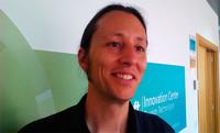 """""""El MICTT ayuda a empresas, emprendedores y estudiantes a desarrollar soluciones innovadoras"""". Entrevista a Juan Manuel Servera."""