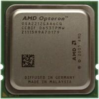 Procesadores de 8 y 12 nucleos de AMD, para 2010