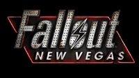 El modo extra hardcore de 'Fallout: New Vegas'