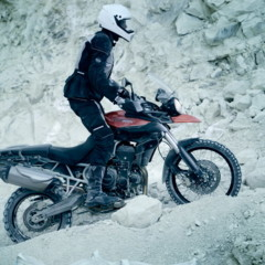 Foto 21 de 37 de la galería triumph-tiger-800-primera-galeria-completa-del-modelo en Motorpasion Moto