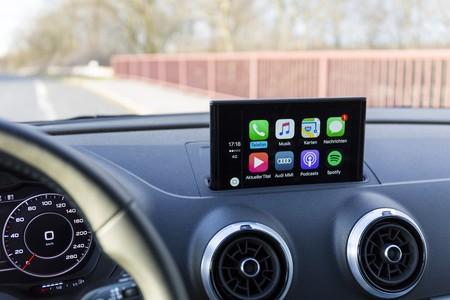 CarPlay permitirá establecer fondos de pantalla gracias a iOS 14, según 9to5Mac