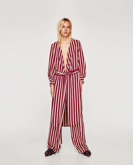 N Ueva Temporada Zara 15