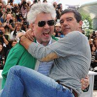 Pedro Almodóvar volverá a dirigir a Antonio Banderas en su nueva película: 'Dolor y gloria'