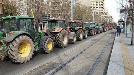 Tractorada 5026122 640