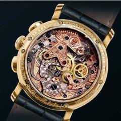 Foto 3 de 6 de la galería relojes-de-lujo-cronografos-leo-tolstoi-de-alexander-shorokhoff en Trendencias