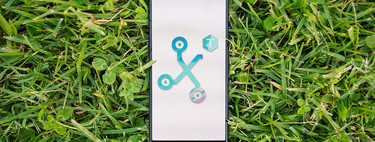 OnePlus 5T: el verdadero buque insignia de OnePlus en 2017 ya está aquí