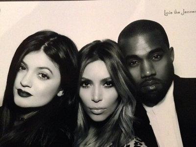 Lo sentimos Kanye, finalmente sí habrá colección de Kylie Jenner x Puma
