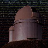 Un nuevo sistema para detectar mundos como la Tierra ha sido probado exitosamente