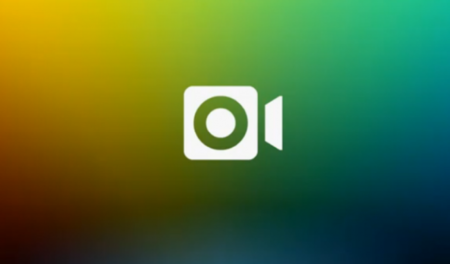 La gente sí tenía ganas de vídeo en Instagram: 5 millones de vídeos en 24 horas