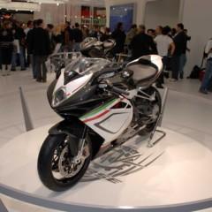 Foto 14 de 30 de la galería mv-agusta-f4-2010-galeria-en-alta-resolucion en Motorpasion Moto