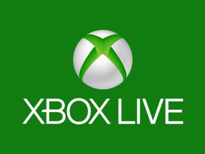 ¿Ya olvidaste tu cuenta de Xbox Live? Si no te conectas podrías perder tu gamertag
