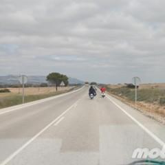 Foto 31 de 77 de la galería xx-scooter-run-de-guadalajara en Motorpasion Moto