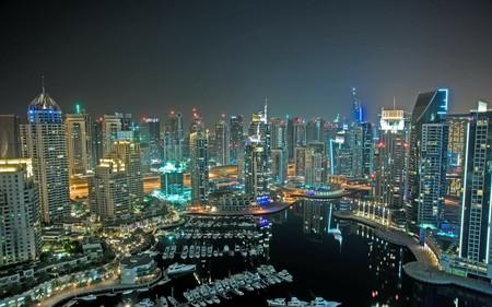 Dubai 256585 1280