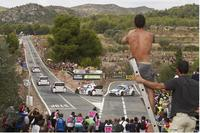 Todo lo que necesitas saber del Rally Catalunya 2014