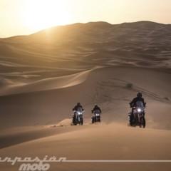 Foto 33 de 98 de la galería honda-crf1000l-africa-twin-2 en Motorpasion Moto