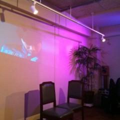 Foto 7 de 9 de la galería bar-android-en-japon-en-imagenes en Xataka Móvil