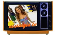 'Mírame', Nostalgia TV