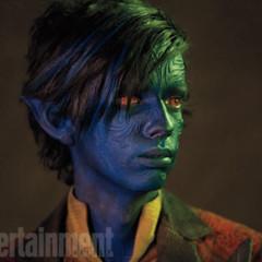 Foto 4 de 6 de la galería x-men-apocalypse-mas-imagenes-de-los-nuevos-mutantes en Espinof