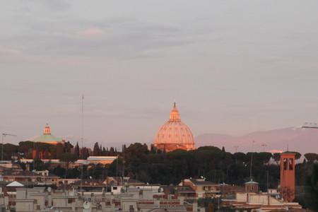 Con Destinia puedes conocer Roma, Nápoles y Pompeya durante 5 días desde 490 euros