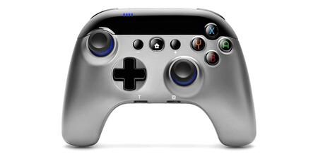 Este control inalámbrico para Nintendo Switch se puede comprar por menos de 350 pesos, tiene giroscopio y vibración