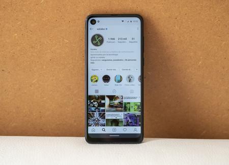 Motorola One Action de 128GB, con triple cámara y vídeo ultra gran angular, a su precio mínimo en Amazon: 179 euros