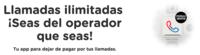 HazteUnSimpa, la app de vozIP que quiere traiciones a tu operador con llamadas ilimitadas por 6.9 euros/mes