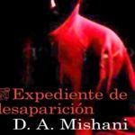 'Expediente de desaparición', de Dror Mishani