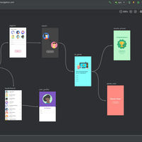 Android Studio 3.3 ya disponible: estas son sus novedades