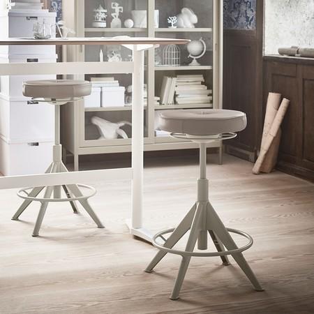 Ikea Novedades Octubre 2018 Ph154758 Trollberget Soporte Sentado Lowres