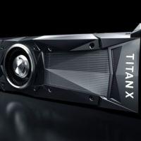 Titan X ya está en España: 1.310 euros cuesta la nueva bestia de Nvidia