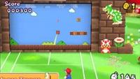 'Mario Open Tennis'. Juego, set y nuevo tráiler con sorpresa