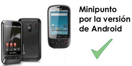 minipunto-android.jpg