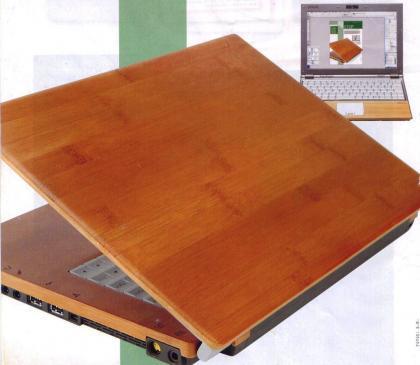 Asus Bambú Ecobook: últimas notícias.