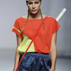 Foto 5 de 20 de la galería alba-carlada-primavera-verano-2012 en Trendencias