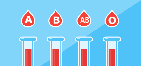 ¿Por qué la gente se empieza a inyectar sangre de otra gente?