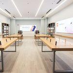 El desembarco de Xiaomi en España será a lo grande: hasta diez tiendas en los próximos meses