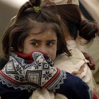 Estados Unidos no sabe qué ha sido de 1.500 niños. Y la culpa es de su política migratoria