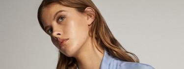 Rebajas de verano 2020: camisas y camisetas de Massimo Dutti que resolverán todos tus looks del verano