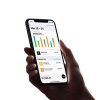 Apple Card expande sus pruebas con miles de empleados de las Apple Store, también llegará a Europa según Bloomberg