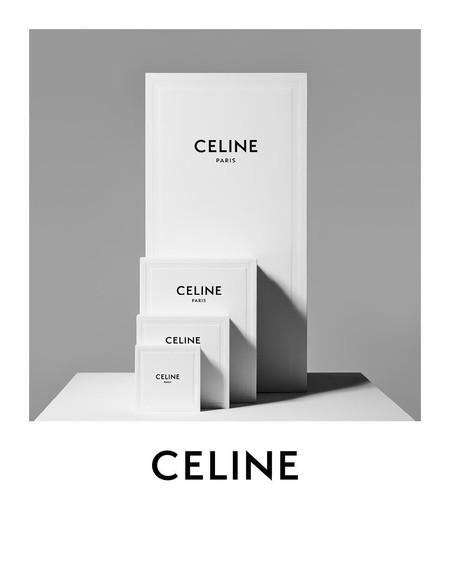 El rediseño del logo de las grandes firmas de moda provoca que todos los logos sean iguales