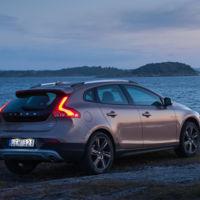 Volvo XC40, un Suecia vs Alemania jamás sonó tan interesante