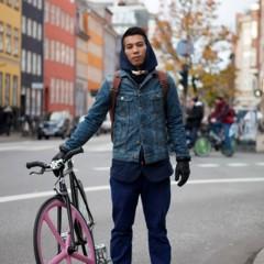 Foto 14 de 14 de la galería el-mejor-street-style-de-la-semana-xxxviii en Trendencias Hombre