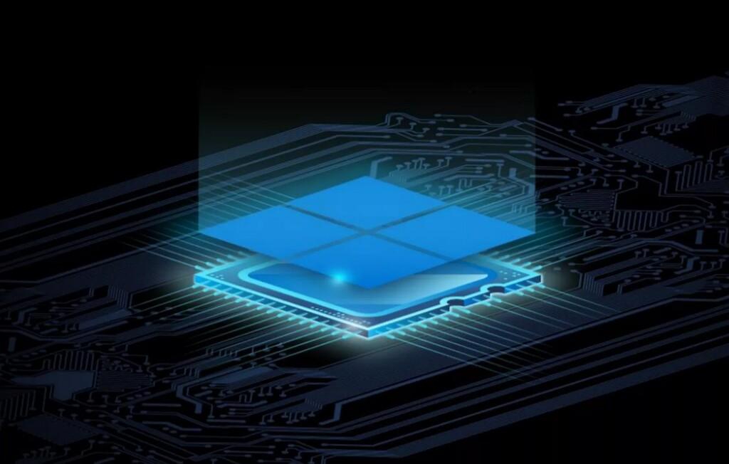 Microsoft quiere su propio coprocesador de seguridad: se llamará Pluton y se alía con Intel, AMD y Qualcomm para desarrollarlo