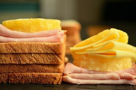 Toast 1363232 960 720