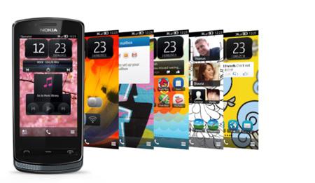 Conocemos las novedades en la última actualización Nokia Belle Refresh