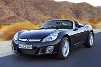 El Opel GT y hermanos en peligro de extinción